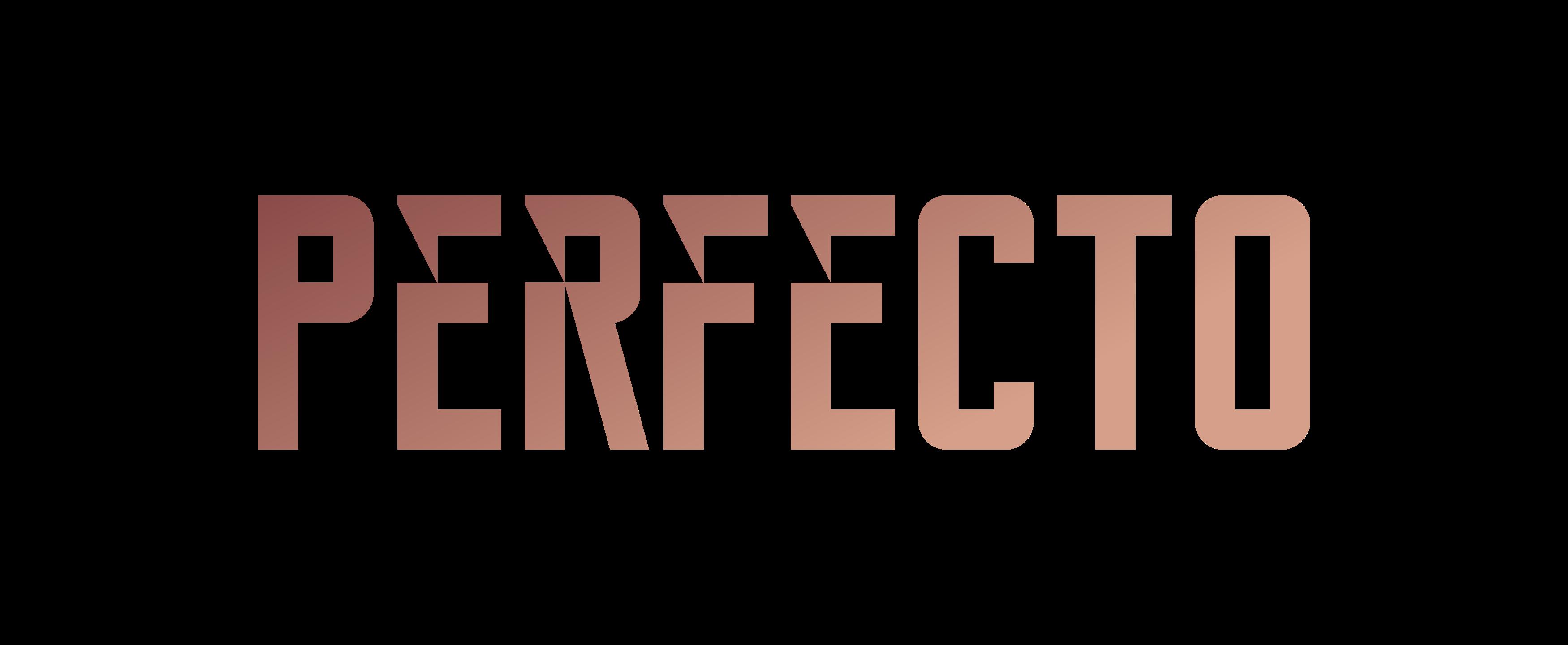 Perfecto IPTV